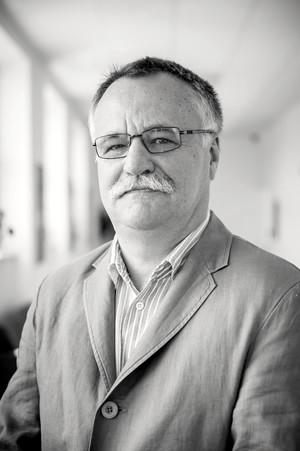 Juraj Podoba
